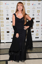 Celebrity Photo: Jane Seymour 1200x1822   238 kb Viewed 92 times @BestEyeCandy.com Added 26 days ago