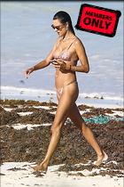Celebrity Photo: Alessandra Ambrosio 2200x3300   2.5 mb Viewed 1 time @BestEyeCandy.com Added 10 days ago