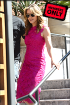 Celebrity Photo: Elizabeth Hurley 2400x3600   1.4 mb Viewed 0 times @BestEyeCandy.com Added 9 hours ago