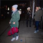 Celebrity Photo: Scarlett Johansson 1280x1280   294 kb Viewed 42 times @BestEyeCandy.com Added 64 days ago