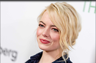 Celebrity Photo: Emma Stone 2500x1664   120 kb Viewed 5 times @BestEyeCandy.com Added 91 days ago