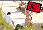 Celebrity Photo: Victoria Silvstedt 3200x2245   2.4 mb Viewed 1 time @BestEyeCandy.com Added 2 days ago