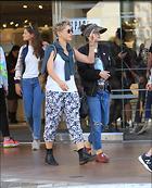 Celebrity Photo: Winona Ryder 1200x1479   254 kb Viewed 29 times @BestEyeCandy.com Added 47 days ago