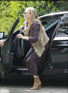 Celebrity Photo: Molly Sims 1200x1634   306 kb Viewed 12 times @BestEyeCandy.com Added 21 days ago