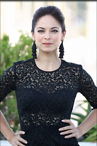 Celebrity Photo: Kristin Kreuk 1200x1800   333 kb Viewed 81 times @BestEyeCandy.com Added 59 days ago