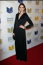 Celebrity Photo: Anne Hathaway 2100x3150   562 kb Viewed 17 times @BestEyeCandy.com Added 108 days ago
