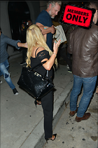 Celebrity Photo: Jessica Simpson 4912x7360   1.5 mb Viewed 2 times @BestEyeCandy.com Added 32 days ago