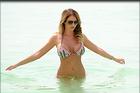Celebrity Photo: Amy Childs 1498x1000   125 kb Viewed 106 times @BestEyeCandy.com Added 393 days ago