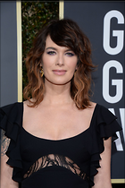 Celebrity Photo: Lena Headey 1200x1803   196 kb Viewed 18 times @BestEyeCandy.com Added 67 days ago