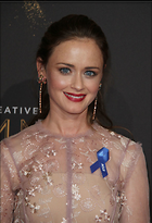 Celebrity Photo: Alexis Bledel 1200x1753   234 kb Viewed 37 times @BestEyeCandy.com Added 40 days ago