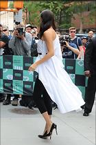 Celebrity Photo: Adriana Lima 1200x1803   221 kb Viewed 51 times @BestEyeCandy.com Added 96 days ago