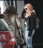 Celebrity Photo: Ashley Tisdale 2677x3000   1.2 mb Viewed 1 time @BestEyeCandy.com Added 14 days ago