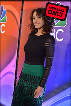 Celebrity Photo: Jennifer Beals 3280x4928   1.9 mb Viewed 4 times @BestEyeCandy.com Added 733 days ago