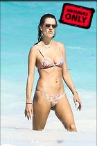 Celebrity Photo: Alessandra Ambrosio 2200x3300   1.5 mb Viewed 3 times @BestEyeCandy.com Added 10 days ago