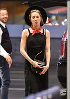 Celebrity Photo: Amber Heard 1200x1692   251 kb Viewed 35 times @BestEyeCandy.com Added 51 days ago