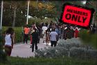 Celebrity Photo: Nicki Minaj 5760x3840   2.5 mb Viewed 1 time @BestEyeCandy.com Added 9 days ago