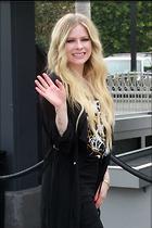 Celebrity Photo: Avril Lavigne 1470x2205   272 kb Viewed 18 times @BestEyeCandy.com Added 18 days ago