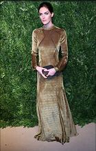 Celebrity Photo: Hilary Rhoda 1200x1882   670 kb Viewed 27 times @BestEyeCandy.com Added 132 days ago