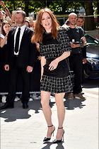 Celebrity Photo: Julianne Moore 1200x1803   345 kb Viewed 66 times @BestEyeCandy.com Added 45 days ago