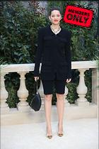 Celebrity Photo: Marion Cotillard 3840x5760   2.6 mb Viewed 1 time @BestEyeCandy.com Added 48 days ago