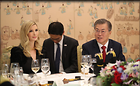 Celebrity Photo: Ivanka Trump 1200x736   99 kb Viewed 19 times @BestEyeCandy.com Added 27 days ago