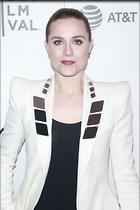 Celebrity Photo: Evan Rachel Wood 1200x1800   154 kb Viewed 39 times @BestEyeCandy.com Added 139 days ago