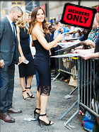 Celebrity Photo: Jennifer Garner 2708x3600   1.4 mb Viewed 0 times @BestEyeCandy.com Added 2 days ago