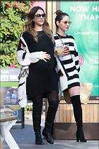 Celebrity Photo: Jessica Alba 1200x1799   266 kb Viewed 38 times @BestEyeCandy.com Added 93 days ago