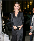 Celebrity Photo: Anne Hathaway 1200x1419   183 kb Viewed 35 times @BestEyeCandy.com Added 173 days ago