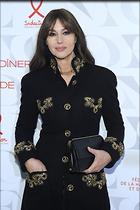 Celebrity Photo: Monica Bellucci 800x1201   101 kb Viewed 37 times @BestEyeCandy.com Added 56 days ago