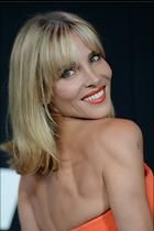 Celebrity Photo: Elsa Pataky 1200x1800   193 kb Viewed 49 times @BestEyeCandy.com Added 437 days ago