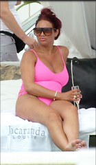 Celebrity Photo: Amy Childs 1200x2061   303 kb Viewed 94 times @BestEyeCandy.com Added 334 days ago