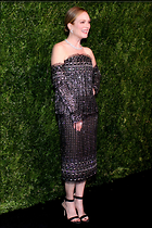 Celebrity Photo: Julianne Moore 2159x3239   970 kb Viewed 101 times @BestEyeCandy.com Added 77 days ago