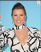 Celebrity Photo: Jodie Sweetin 1200x1493   231 kb Viewed 34 times @BestEyeCandy.com Added 24 days ago