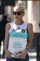 Celebrity Photo: Gwen Stefani 2000x3000   475 kb Viewed 30 times @BestEyeCandy.com Added 27 days ago
