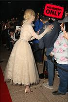 Celebrity Photo: Nicole Kidman 3425x5138   4.1 mb Viewed 1 time @BestEyeCandy.com Added 186 days ago