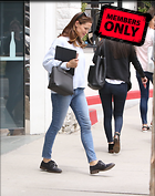 Celebrity Photo: Jennifer Garner 2670x3369   2.0 mb Viewed 0 times @BestEyeCandy.com Added 21 hours ago