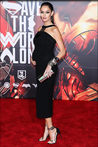 Celebrity Photo: Nicole Trunfio 1200x1800   283 kb Viewed 119 times @BestEyeCandy.com Added 490 days ago