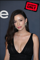 Celebrity Photo: Christian Serratos 2133x3200   2.2 mb Viewed 2 times @BestEyeCandy.com Added 45 days ago
