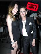 Celebrity Photo: Bella Thorne 2644x3500   2.0 mb Viewed 3 times @BestEyeCandy.com Added 31 hours ago