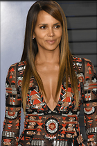 Celebrity Photo: Halle Berry 1200x1799   379 kb Viewed 52 times @BestEyeCandy.com Added 14 days ago
