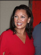 Celebrity Photo: Vanessa Williams 1200x1622   209 kb Viewed 42 times @BestEyeCandy.com Added 299 days ago