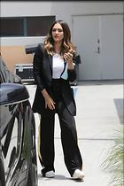 Celebrity Photo: Jessica Alba 1200x1800   199 kb Viewed 22 times @BestEyeCandy.com Added 45 days ago