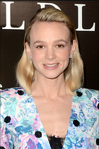 Celebrity Photo: Carey Mulligan 1200x1812   289 kb Viewed 8 times @BestEyeCandy.com Added 33 days ago