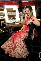 Celebrity Photo: Danica McKellar 683x1024   250 kb Viewed 13 times @BestEyeCandy.com Added 31 days ago