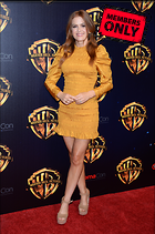 Celebrity Photo: Isla Fisher 3000x4515   2.3 mb Viewed 0 times @BestEyeCandy.com Added 41 days ago