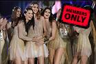 Celebrity Photo: Adriana Lima 3774x2511   1.3 mb Viewed 0 times @BestEyeCandy.com Added 2 hours ago