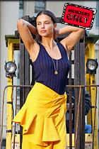 Celebrity Photo: Adriana Lima 2400x3600   1.6 mb Viewed 3 times @BestEyeCandy.com Added 43 days ago