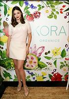 Celebrity Photo: Miranda Kerr 715x1024   275 kb Viewed 62 times @BestEyeCandy.com Added 40 days ago