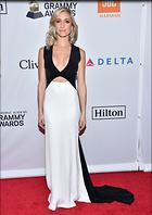 Celebrity Photo: Kristin Cavallari 1200x1695   204 kb Viewed 17 times @BestEyeCandy.com Added 17 days ago